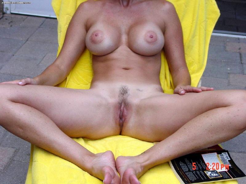 Girls testing sex toys