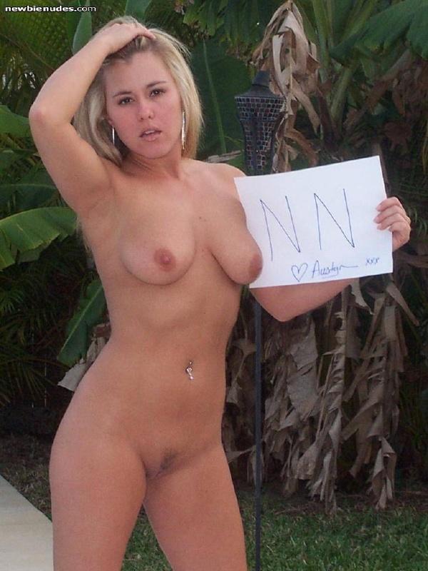 Was specially Newbie nudes xxx